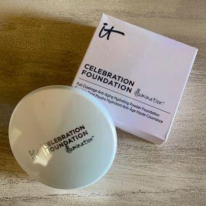 it Celebration Foundation Illumination- 2